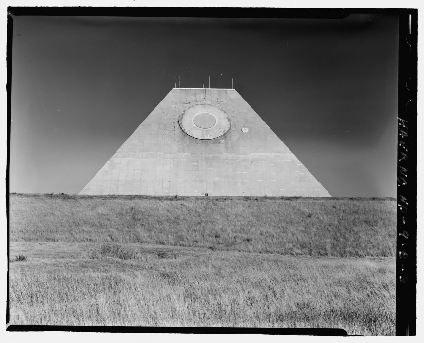 pyramide-dakota-nucleaire-10