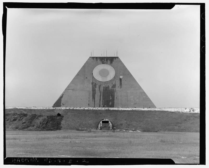 pyramide-dakota-nucleaire-11