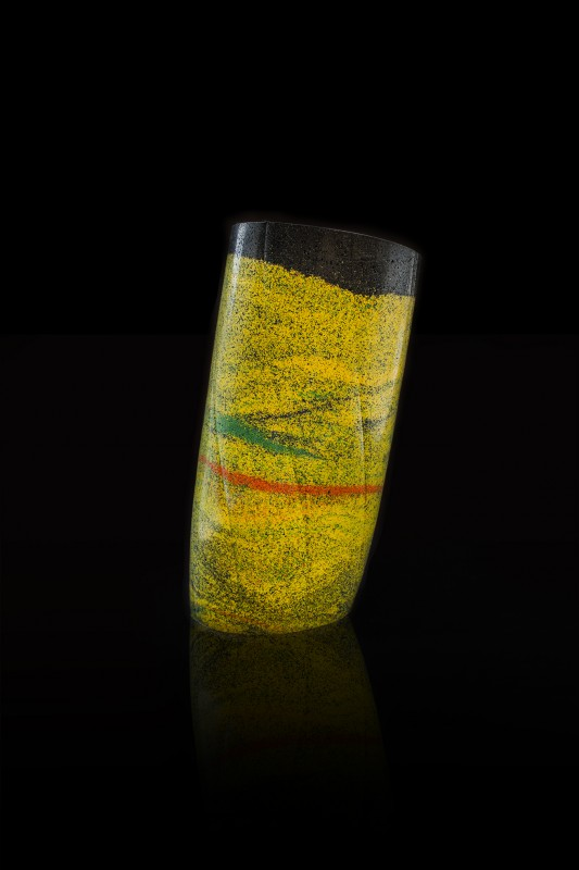 reciprienbt-sac-plastique-decycle-06