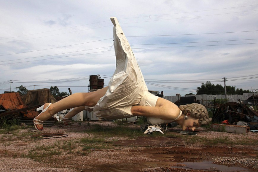 statue-marylin-chine-01