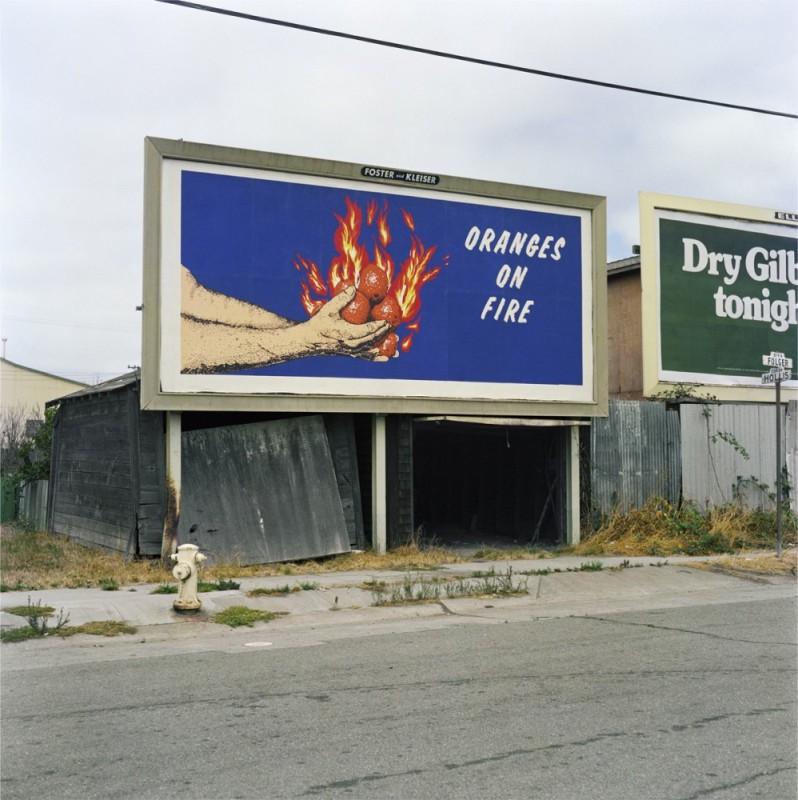street-art-sultan-mandel-panneau-publicitaire-01