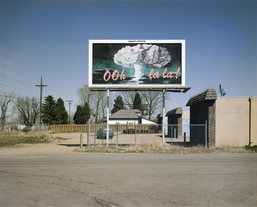 street-art-sultan-mandel-panneau-publicitaire-02