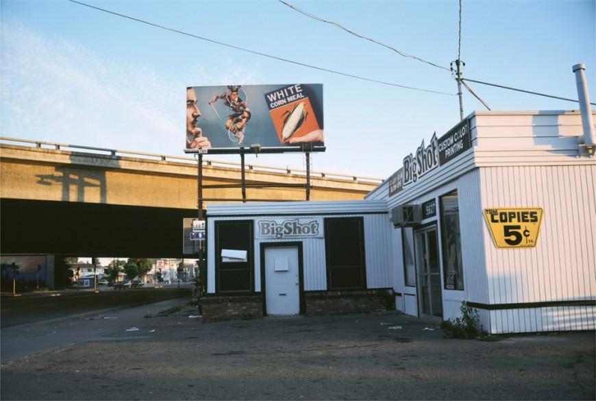 street-art-sultan-mandel-panneau-publicitaire-04