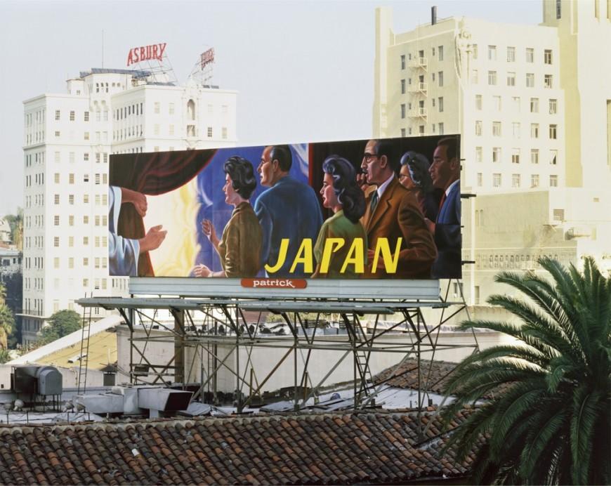 street-art-sultan-mandel-panneau-publicitaire-05
