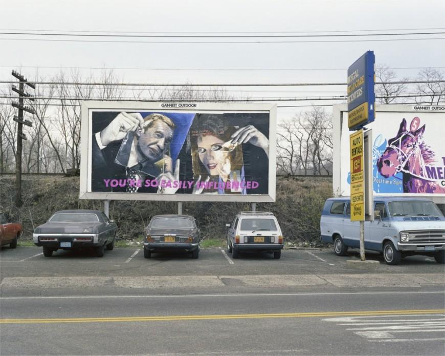 street-art-sultan-mandel-panneau-publicitaire-06