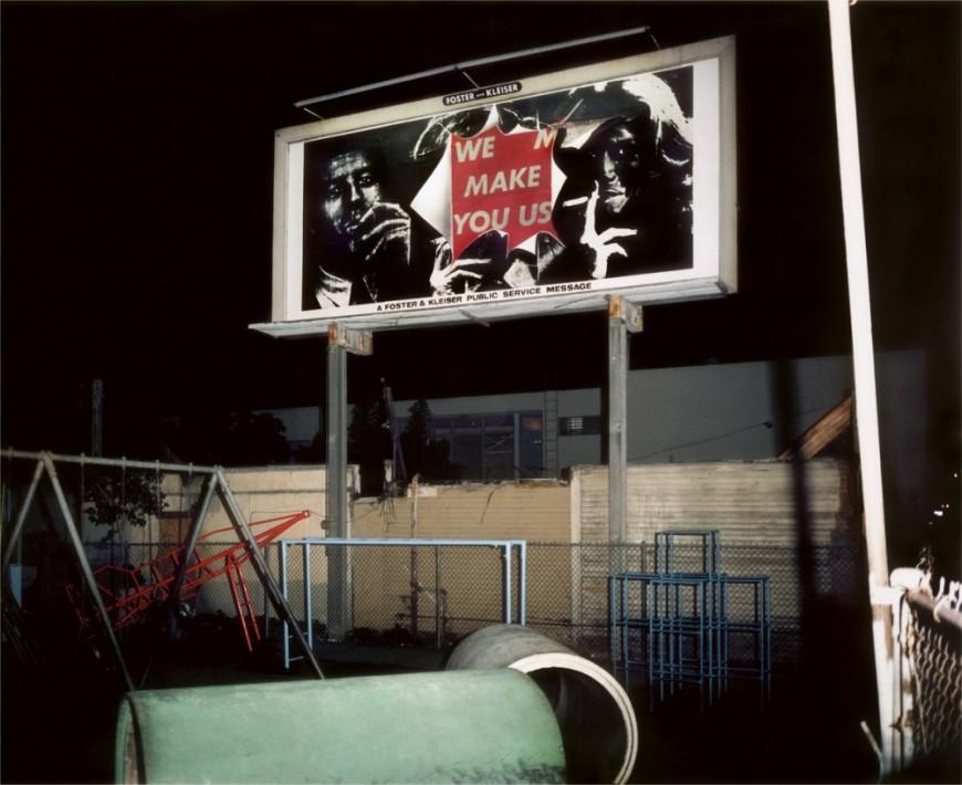 street-art-sultan-mandel-panneau-publicitaire-12