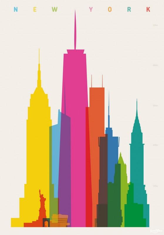 ville-skyline-poster-02