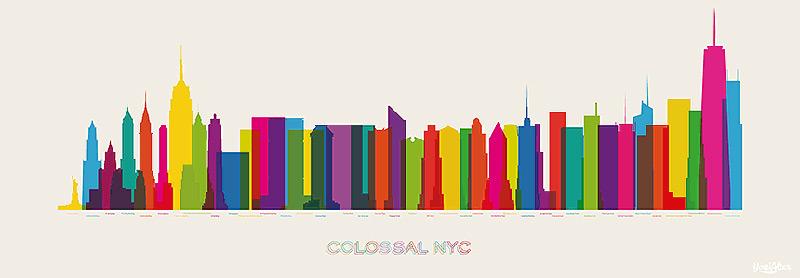 ville-skyline-poster-07