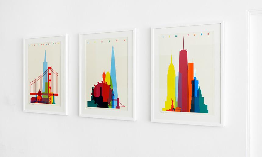 ville-skyline-poster-08