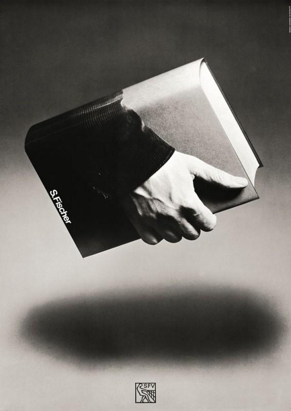 affiche-poster-livre-editeur-allemand-01