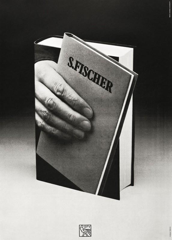affiche-poster-livre-editeur-allemand-02