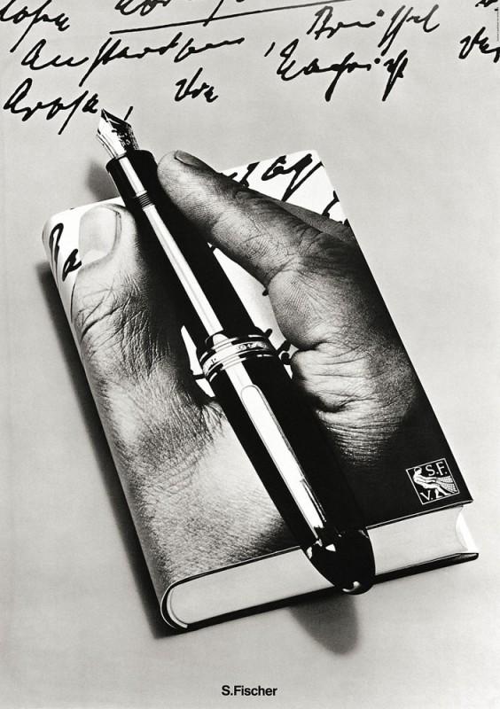 affiche-poster-livre-editeur-allemand-03