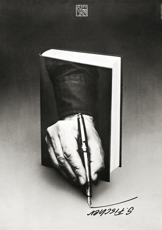 affiche-poster-livre-editeur-allemand-05