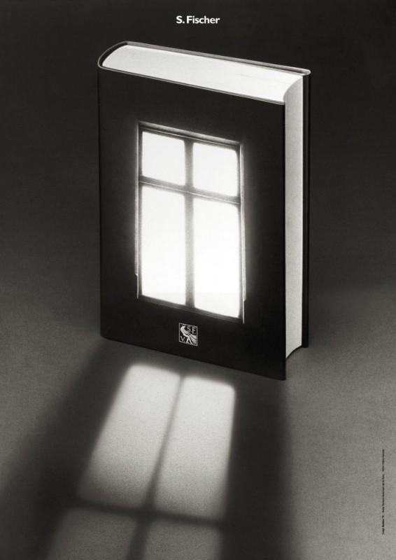 affiche-poster-livre-editeur-allemand-06
