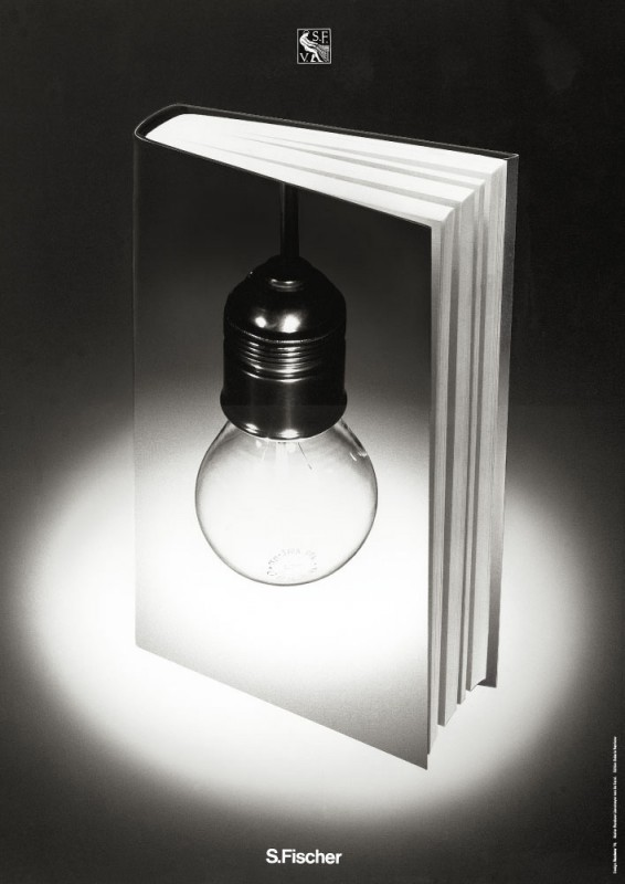 affiche-poster-livre-editeur-allemand-10