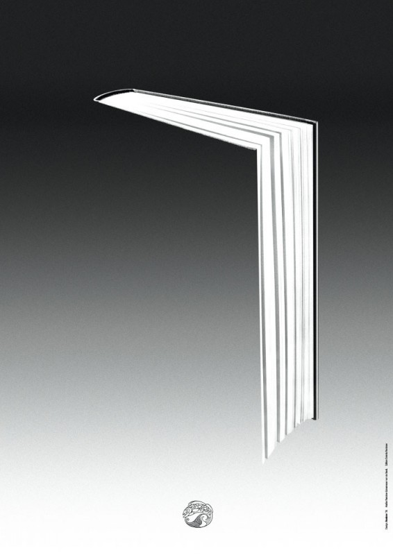 affiche-poster-livre-editeur-allemand-11