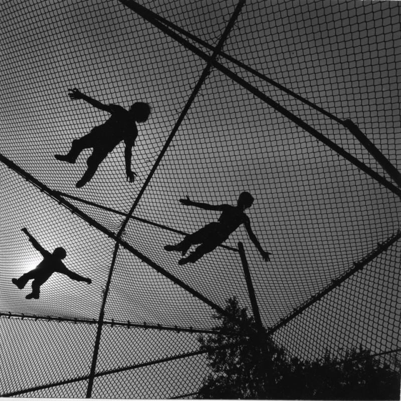 arthur-tress-cauchemar-enfant-noir-blanc-07