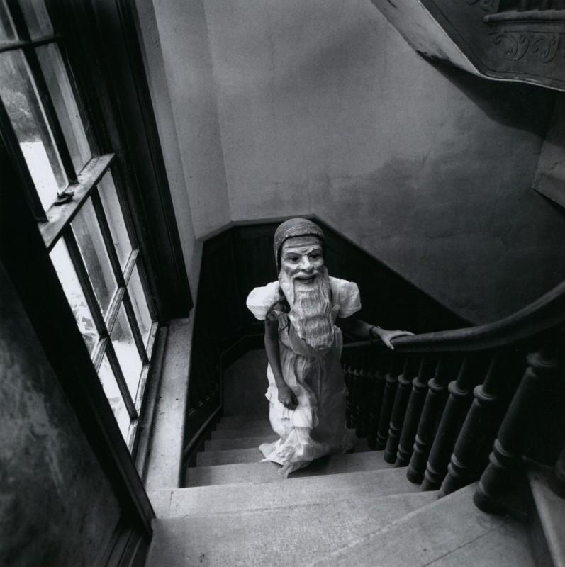 arthur-tress-cauchemar-enfant-noir-blanc-12
