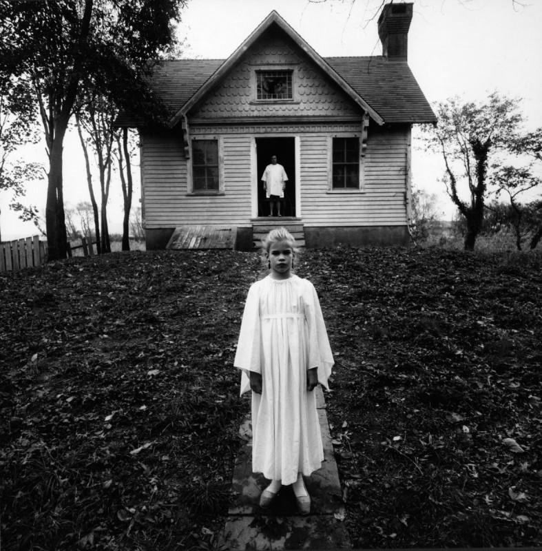 arthur-tress-cauchemar-enfant-noir-blanc-14