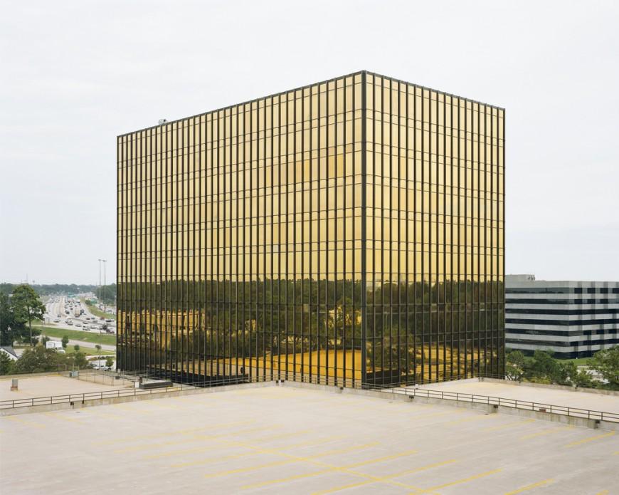 Ringroad Houston, 2005