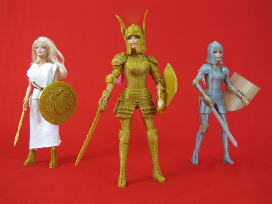 costume-armure-barbie-medieval-3d-imprimabte-01