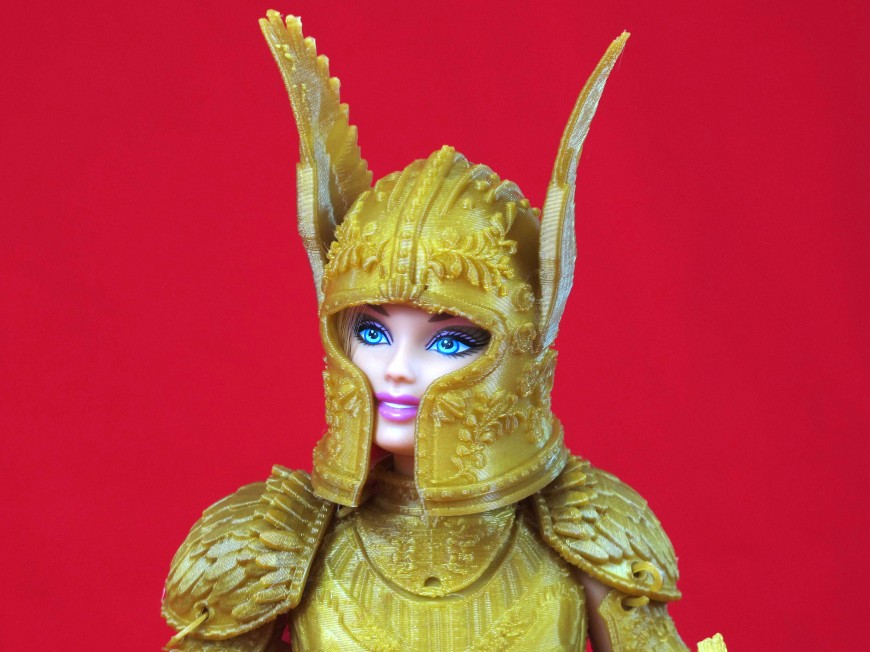 costume-armure-barbie-medieval-3d-imprimabte-02