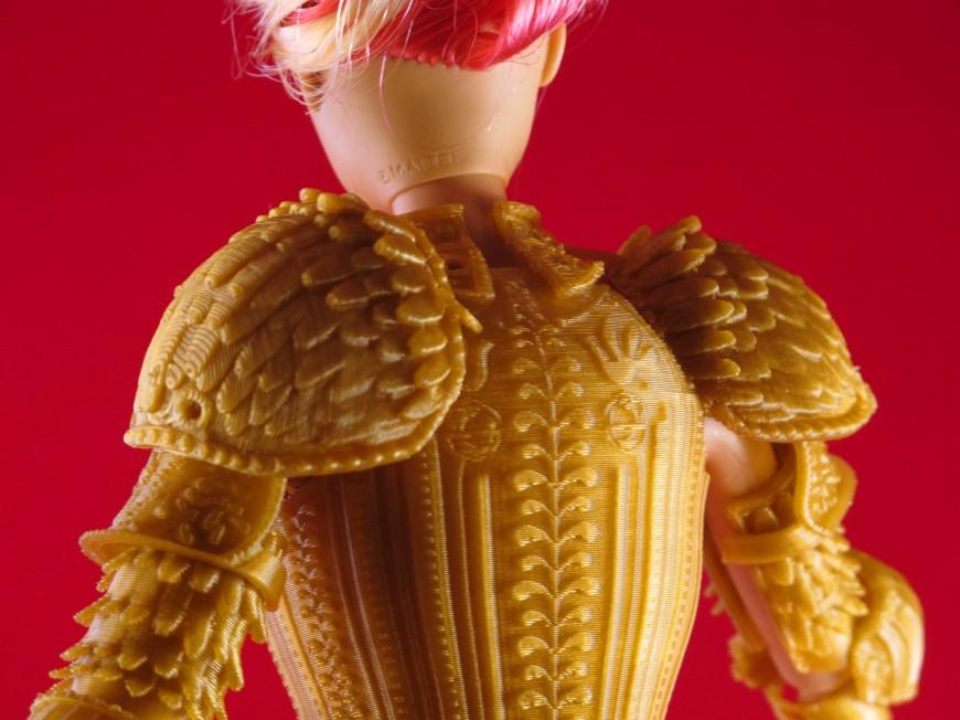 costume-armure-barbie-medieval-3d-imprimabte-03