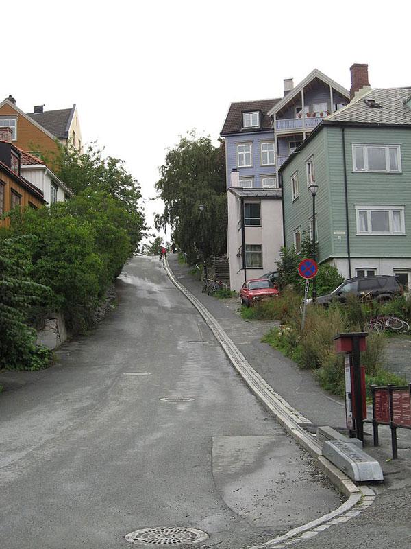 escalator-assenceur-velo-norvege-cyclocable-01