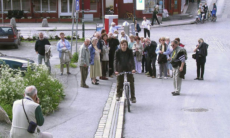 escalator-assenceur-velo-norvege-cyclocable-02