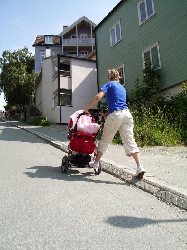 escalator-assenceur-velo-norvege-cyclocable-06