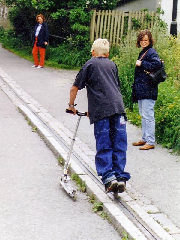 escalator-assenceur-velo-norvege-cyclocable-08