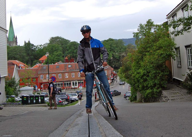 escalator-assenceur-velo-norvege-cyclocable-10