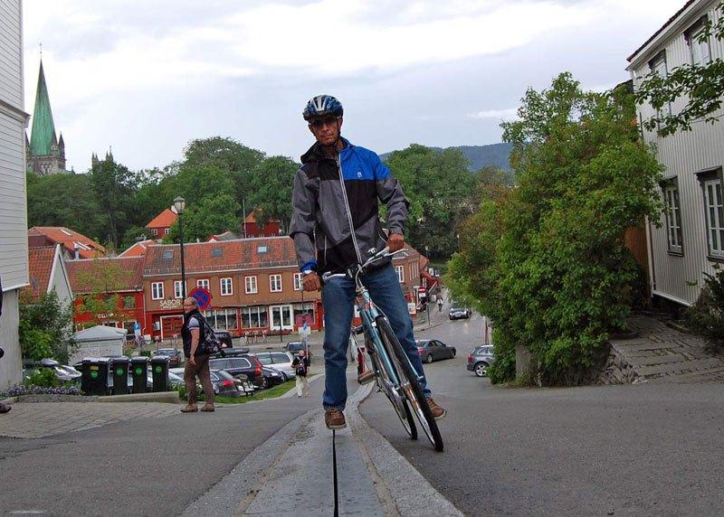 escalator-assenceur-velo-norvege-cyclocable-10