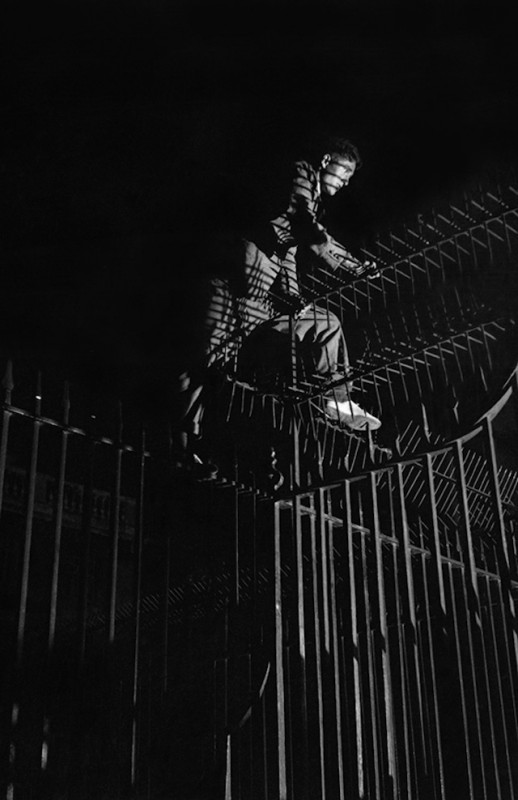 exploration-urbaine-ancienne-cambridge-nuit-etudiant-06