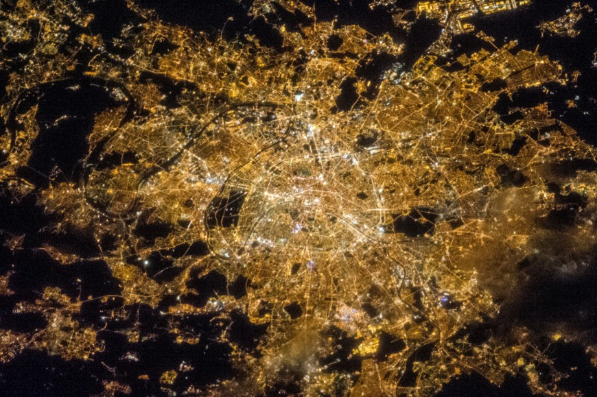 foulard-nuit-ville-08