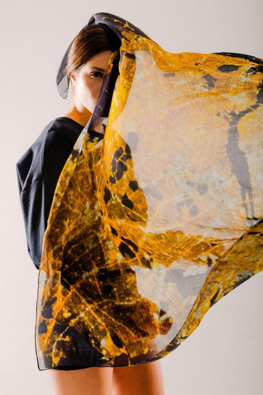 foulard-nuit-ville-09