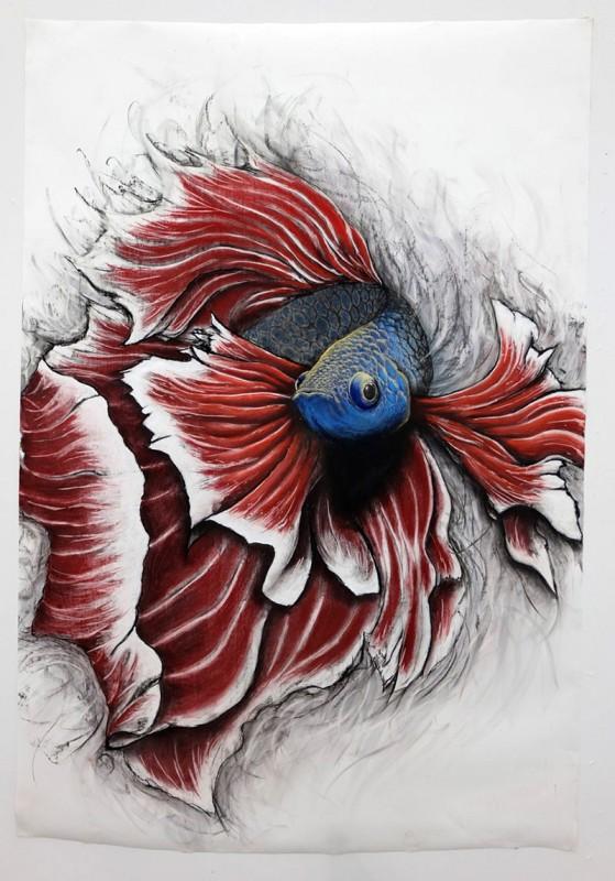 fresque-dessin-relief-02