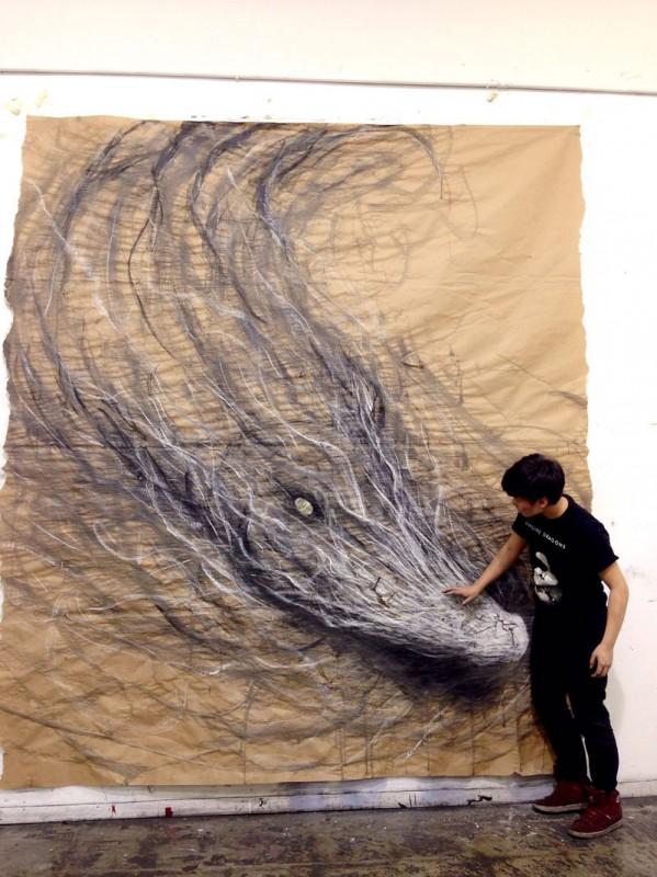 fresque-dessin-relief-04