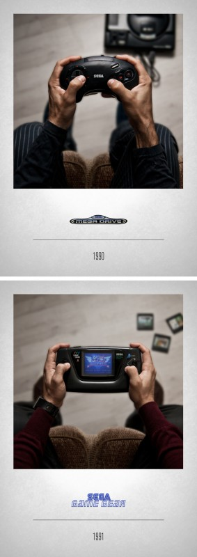 histoire-jeu-video-manette-photo-04