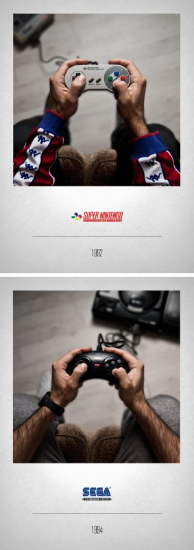histoire-jeu-video-manette-photo-05