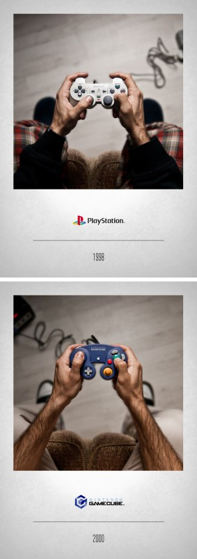 histoire-jeu-video-manette-photo-07
