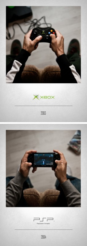 histoire-jeu-video-manette-photo-09