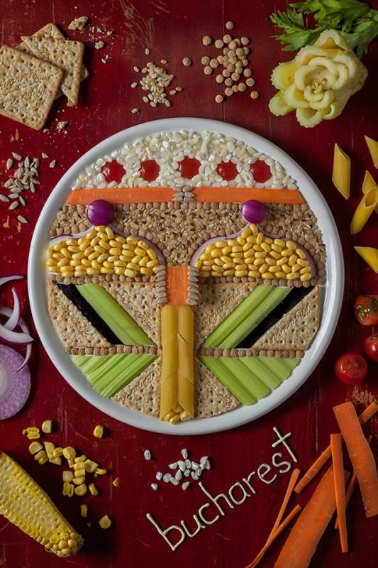 illustration-europe-est-stylisme-aliment-nourriture-03