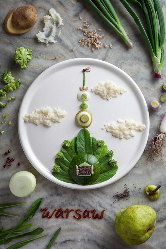 illustration-europe-est-stylisme-aliment-nourriture-04