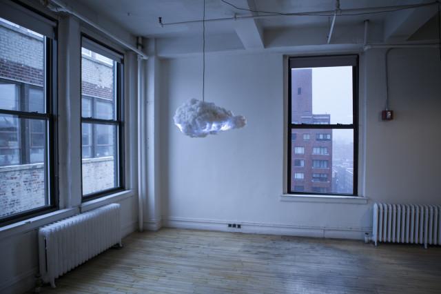 lampe-nuage-02
