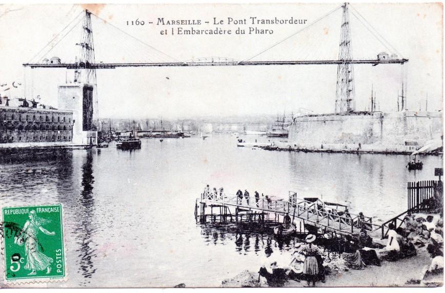 marseille-pont-transbordeur-annees-1900