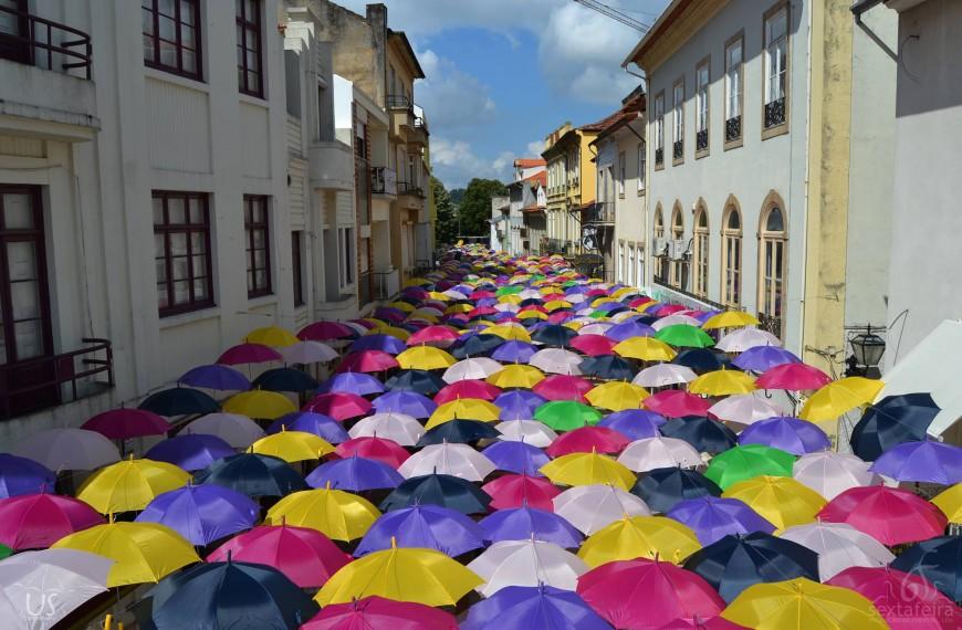 parapluie-ombre-rue-portugal-festival-02