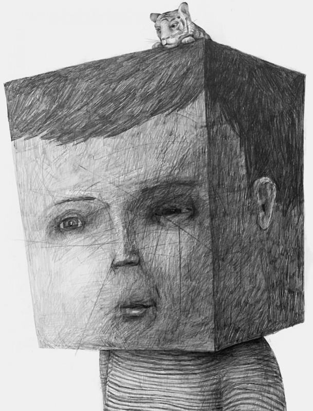 personnage-enfant-dessin-crayon-01