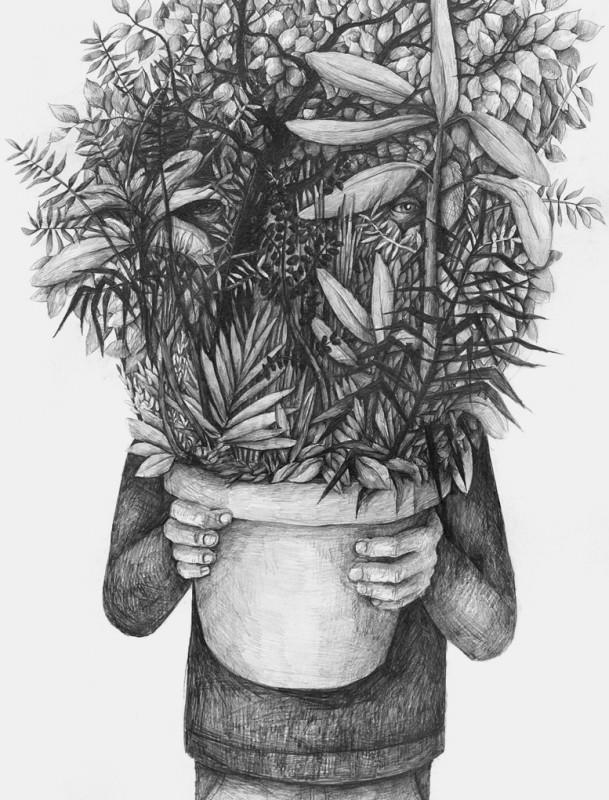 personnage-enfant-dessin-crayon-02