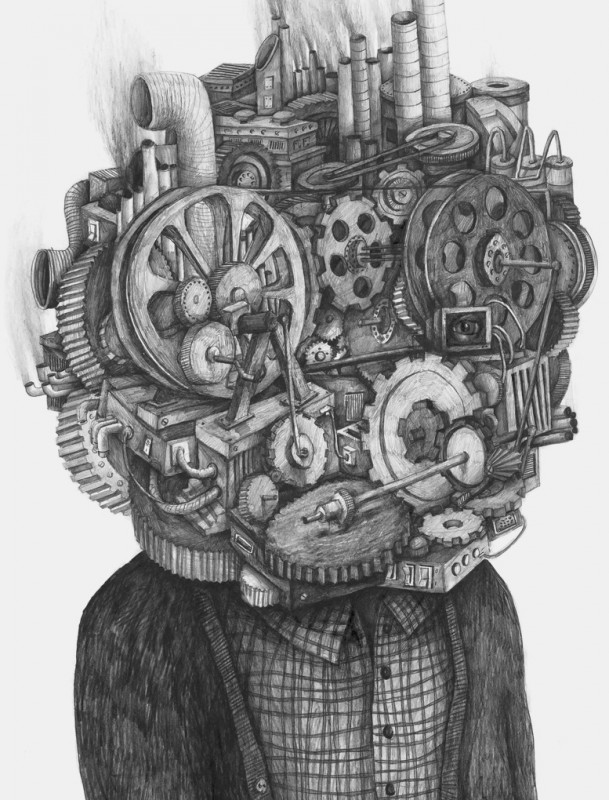 personnage-enfant-dessin-crayon-03